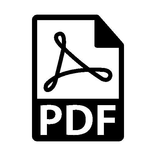 Affiche couleur logo 1